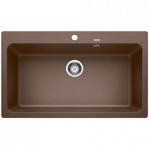 Blanco Naya XL 9 Silgranit Kitchen Sink